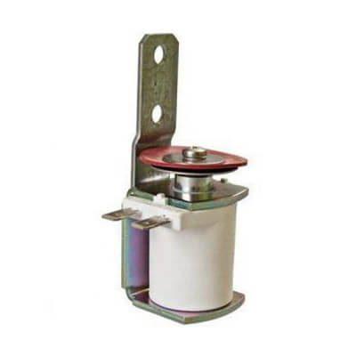 Воздушные клапаны/Обратные клапаны/Соленоидные клапаны для печей UNOX