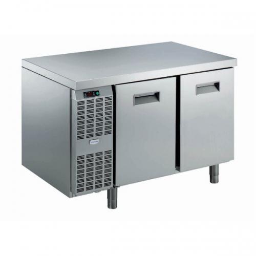Столы холодильные для ферментации