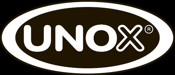 Запасные части для оборудования UNOX