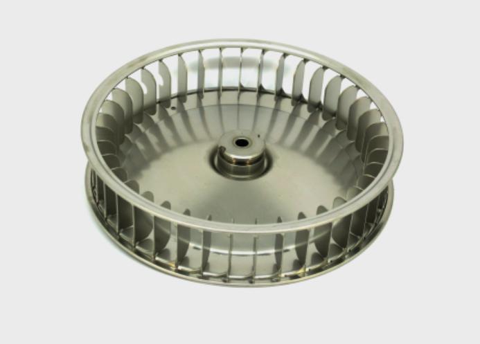 Крыльчатки вентилятора/охлаждающие вентиляторы для печей Unox