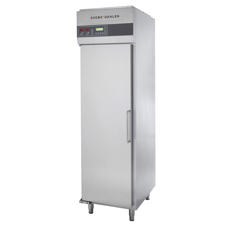 Шкафы ферментационные