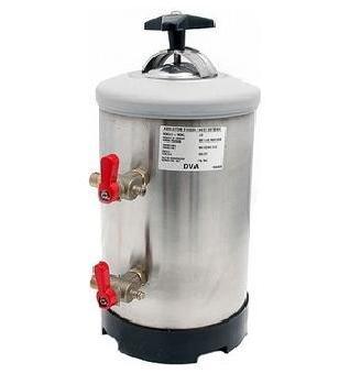 Фильтры-умягчители для воды