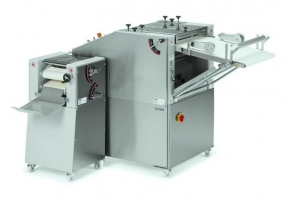 Оборудование для производства круассанов