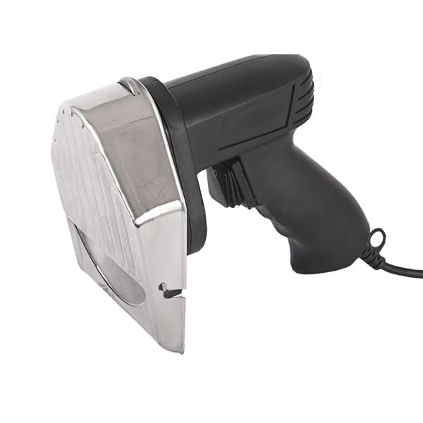 Ножі для шаурми електричні