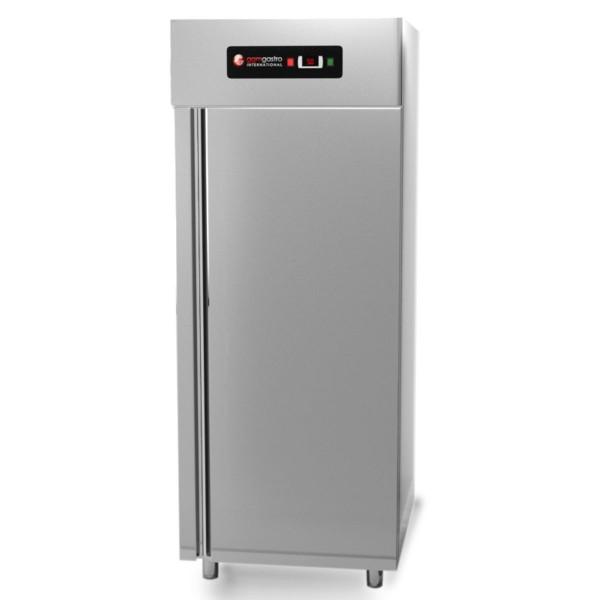 Шкафы холодильные и морозильные для выпечки