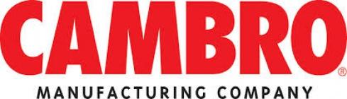 Купить Профессиональное оборудование CAMBRO (США):