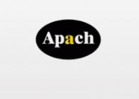 Apach (Італія)