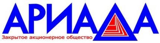 Купить Профессиональное оборудование Ариада (Россия):