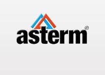 ASTERM (Болгарія)