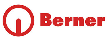 Купить Профессиональное оборудование BERNER (Германия):