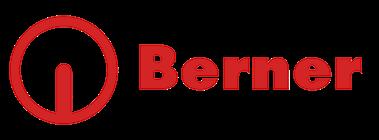 BERNER (Німеччина)
