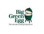 Big Green Egg (США)