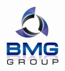 BMG group (Білорусь)
