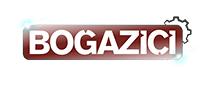 Купить Профессиональное оборудование Bogazici (Турция):