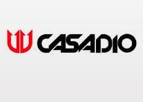 Casadio (Італія)