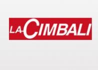 Cimbali (Італія)