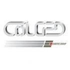 Colged (Італія)