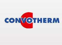 Купить Профессиональное оборудование Convotherm (Германия):