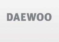 DAEWOO (Південна Корея)