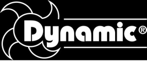 Dynamic (Франция)
