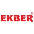 Ekber (Туреччина)