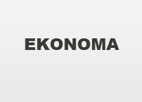 Ekonoma (Туреччина)
