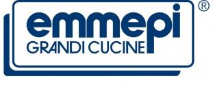 Купить Профессиональное оборудование EMMEPI (Италия):