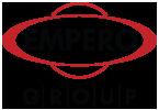 Empero (Туреччина)
