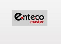 ENTECO MASTER (Білорусь)