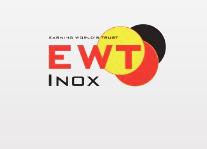 Купить Профессиональное оборудование EWT Inox (Германия/Китай):