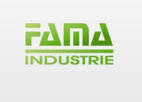 Fama (Італія)
