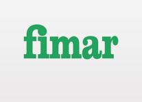Fimar (Італія)