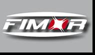 Fimor (Італія)