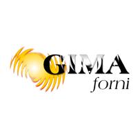 GIMA Forni  (Італія)