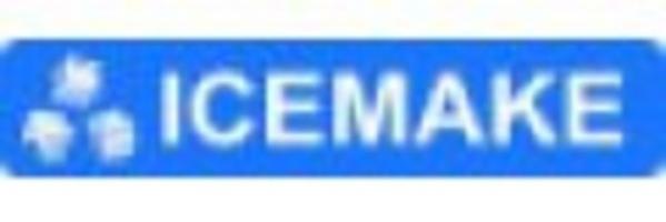 ICEMAKE (Италия)
