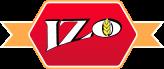 Купить Профессиональное оборудование IZO (Хорватия):