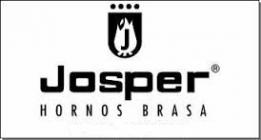 JOSPER (Іспанія)