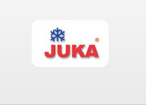 Juka (Польща)