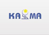 Karma (Тайвань)