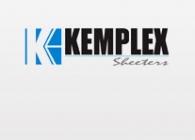 Купить Профессиональное оборудование KEMPLEX (Италия):
