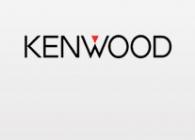 KENWOOD (Англія)