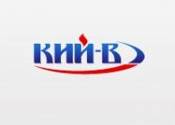 Кий В (Україна)