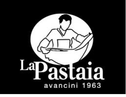 Купить ПРОФЕСІЙНЕ ОБЛАДНАННЯ La Pastaia (Італія):