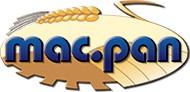 Купить Профессиональное оборудование MACPAN (Италия):
