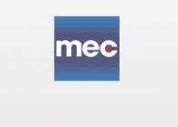Купить ПРОФЕСІЙНЕ ОБЛАДНАННЯ MEC (Италия):