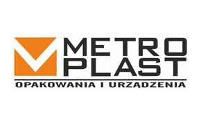 Metro Plast (Польща)