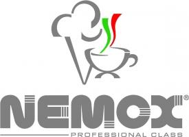 Nemox (Італія)