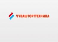 ВАТ «Чувашторгтехніка» (Росія)