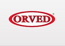 Купить Профессиональное оборудование Orved (Италия):