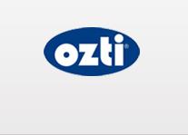OZTI (Oztiryakiler) Туреччина